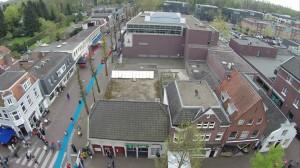 fashiondag oisterwijk